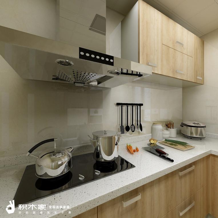 4北欧厨房效果图.jpg