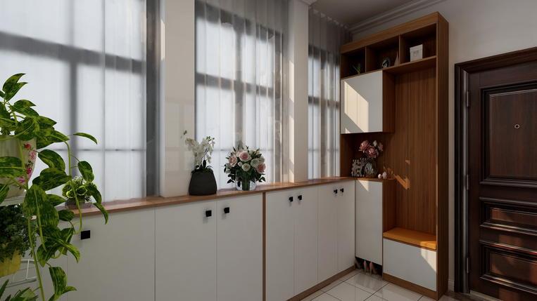 积木家现代简约客厅案例3.jpg