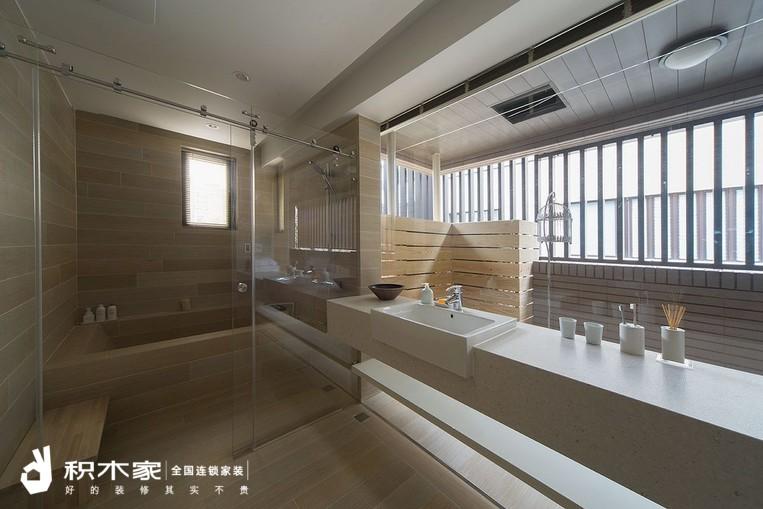 7積木家日式衛生間效果圖.jpg