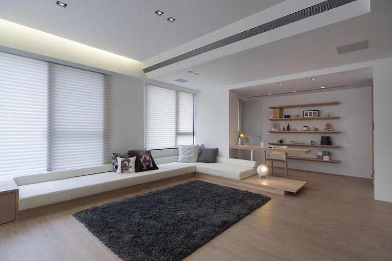 10积木家日式客厅装修效果图.jpg