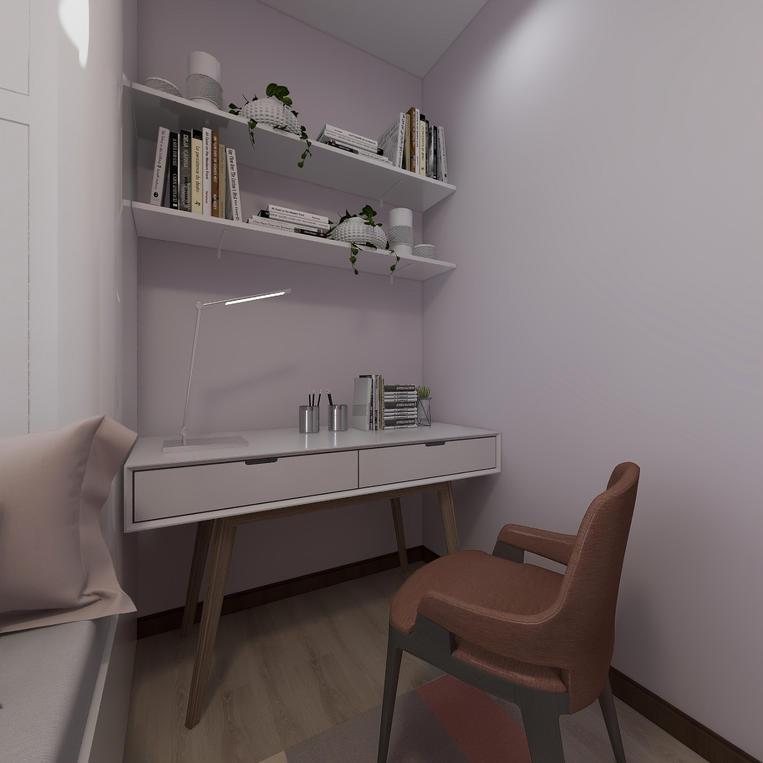 6现代简约儿童房效果图.jpg