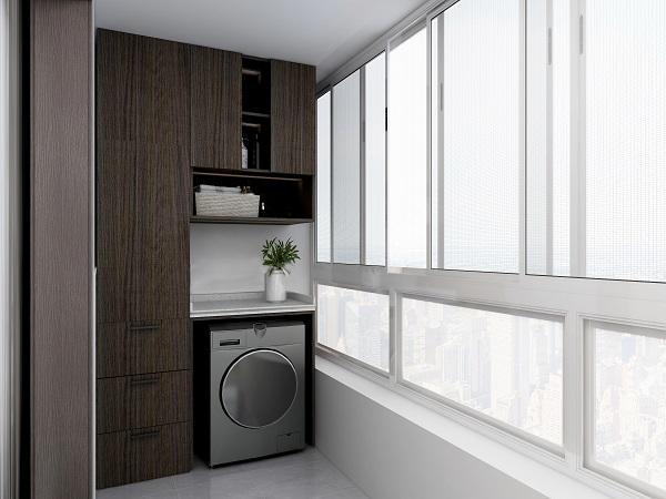 洗衣机光进水不工作怎么办?怎么处理?