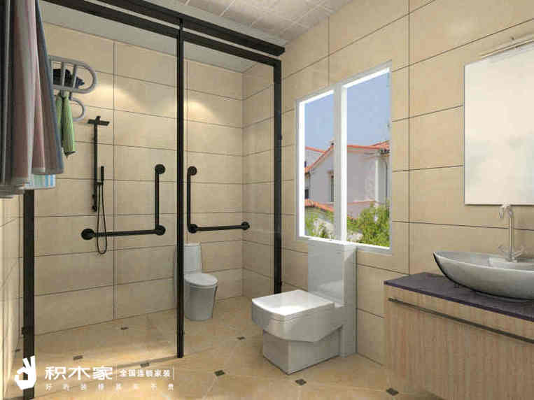 家庭装修厕所用什么防水材料怎么选