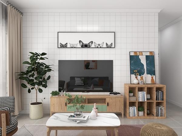 2-客厅2.jpg