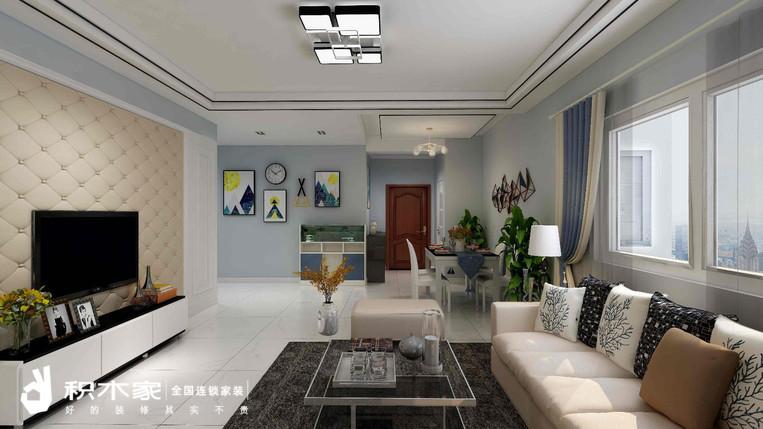 5积木家现代简约客厅效果图.jpg
