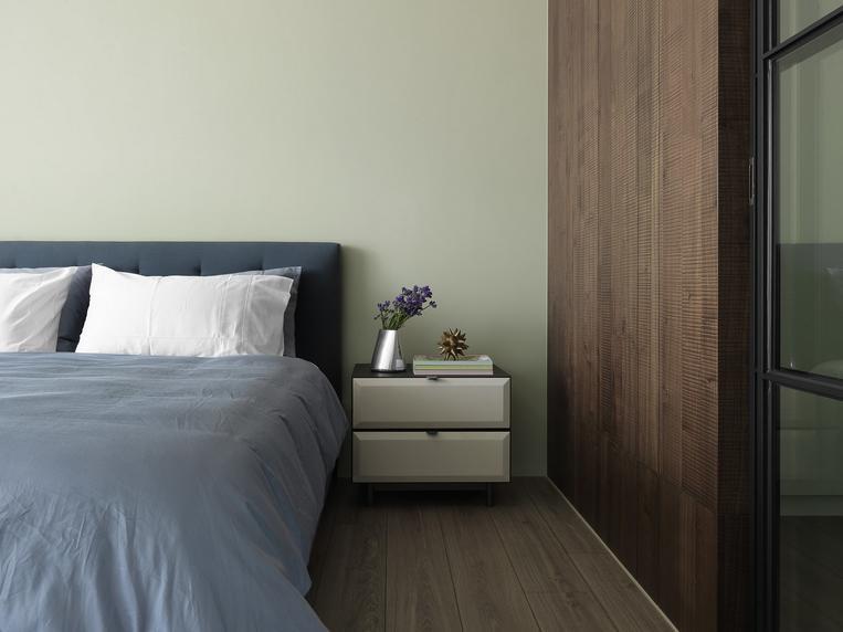 2积木家北欧卧室效果图.jpg