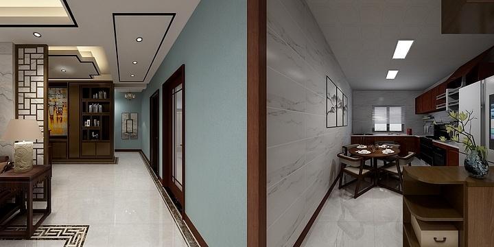 9积木家新中式厨房效果图.jpg