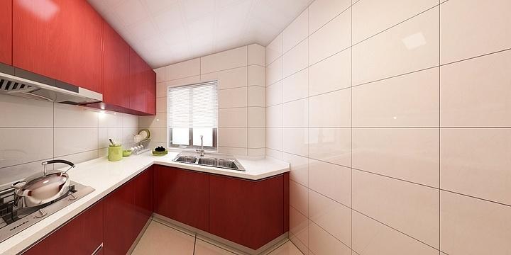 7积木家新中式厨房效果图.jpg