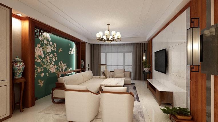 7积木家新中式客厅效果图.jpg