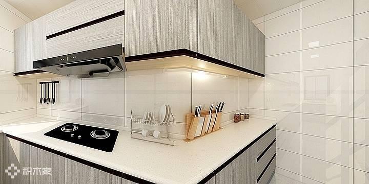 2积木家现代简约厨房效果图.jpg