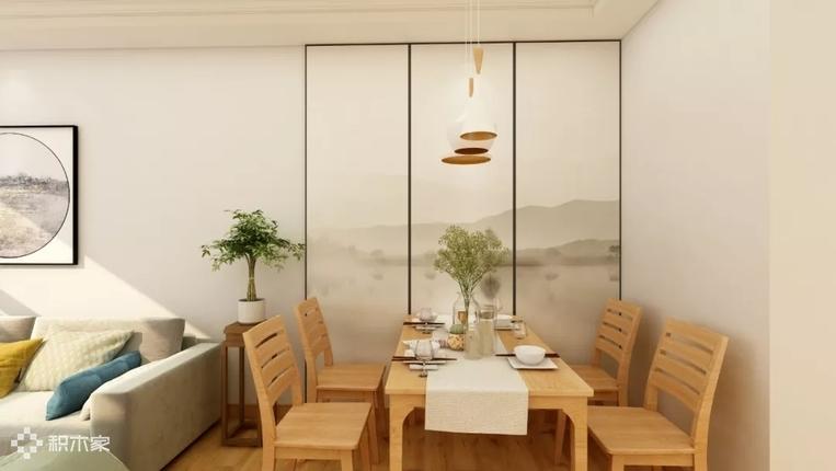5餐厅.webp.jpg