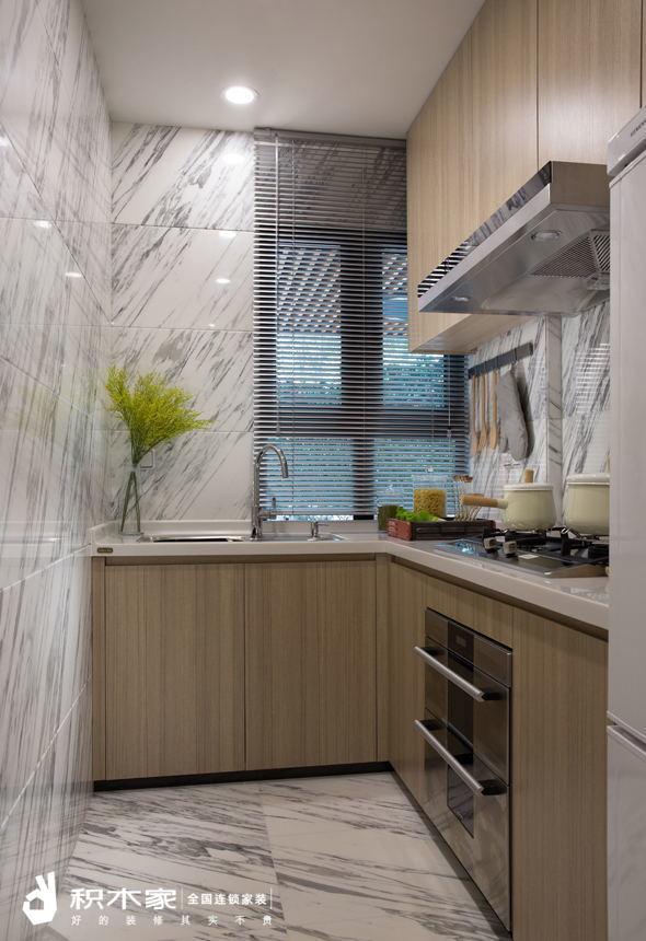 8积木家北欧厨房效果图.jpg