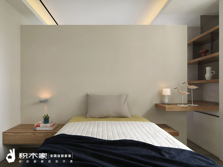 1积木家日式卧室效果图.jpg