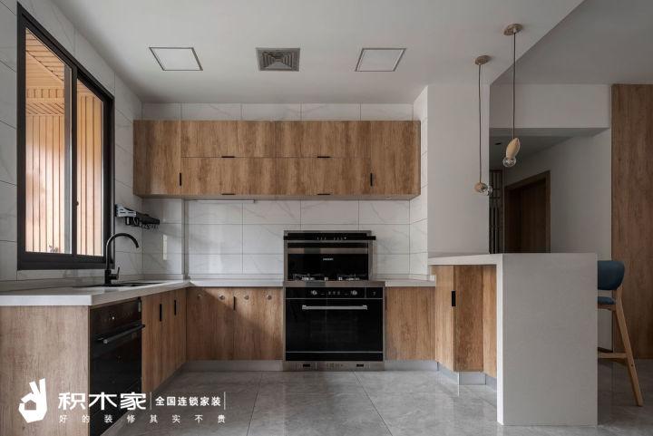 原木厨房.jpg