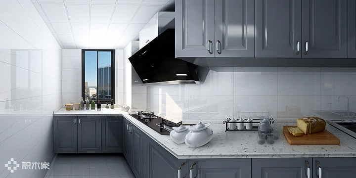 6积木家现代简约厨房效果图.jpg