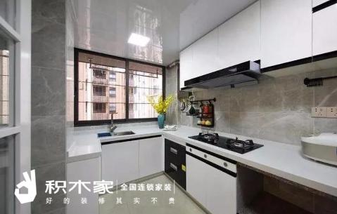 厨房4343.png