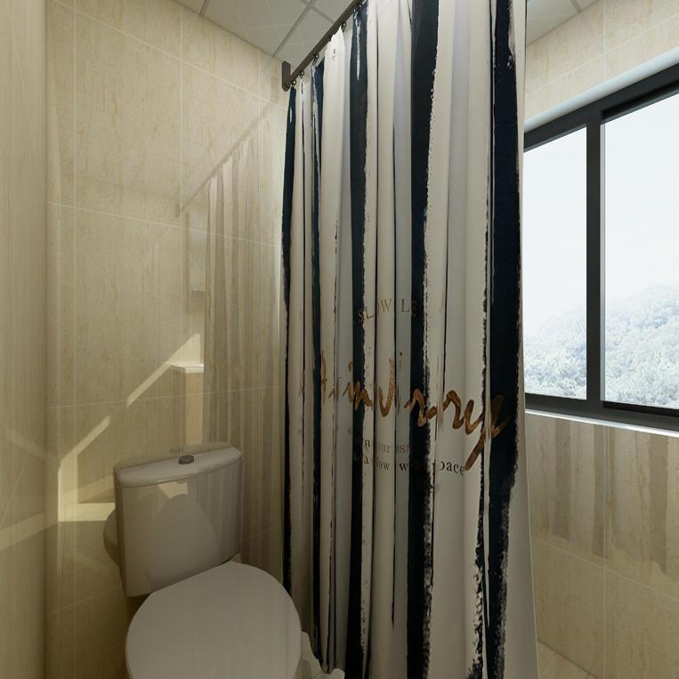 5北欧洗手间效果图.jpg