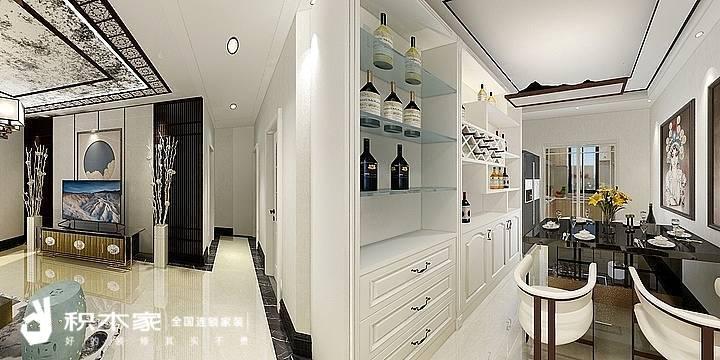 8积木家新中式餐厅案例.jpg