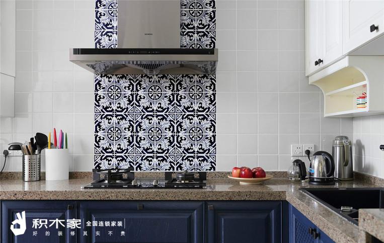 2积木家美式厨房效果图.jpg