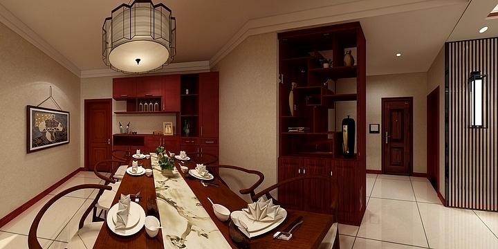 3积木家新中式餐厅效果图.jpg
