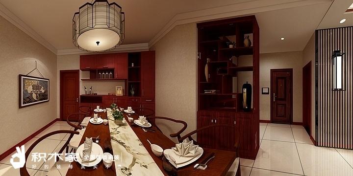 3積木家新中式餐廳效果圖.jpg