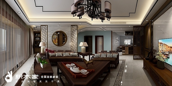 10积木家新中式客厅效果图.jpg