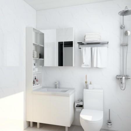 二手房裝修,衛生間還需要做防水嗎?