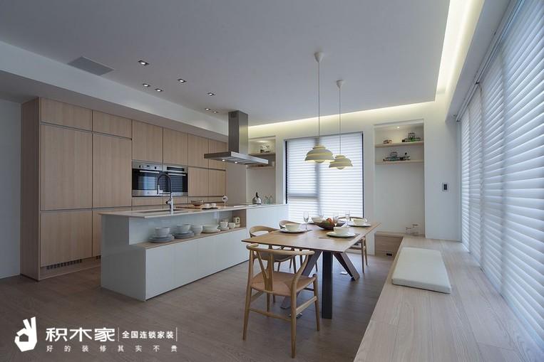 2積木家日式廚房效果圖.jpg