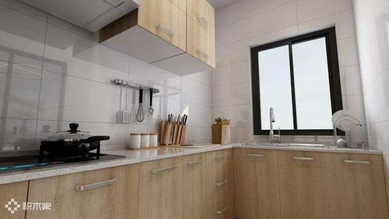4积木家现代简约厨房效果图.jpg