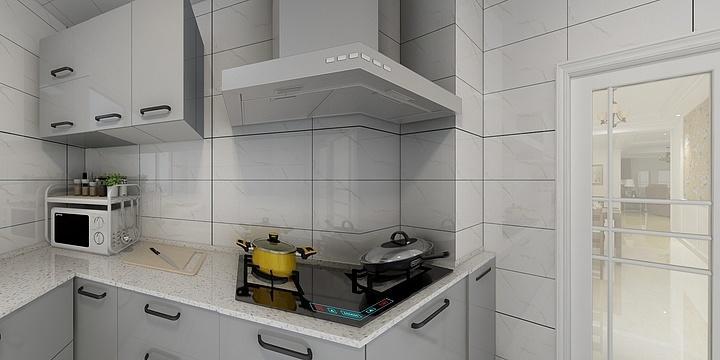 7积木家美式厨房效果图.jpg