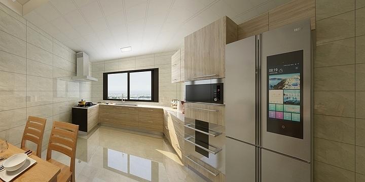8积木家现代简约厨房效果图.jpg