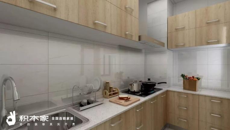 8廚房_看圖王.jpg