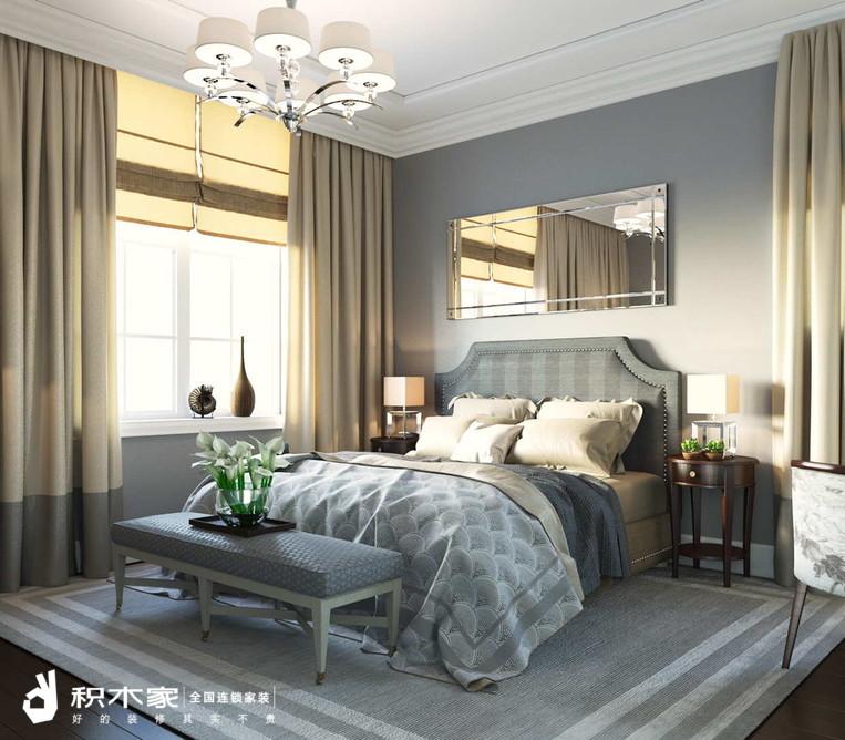 8积木家美式卧室效果图.jpg