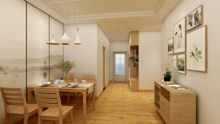 6餐厅.webp.jpg