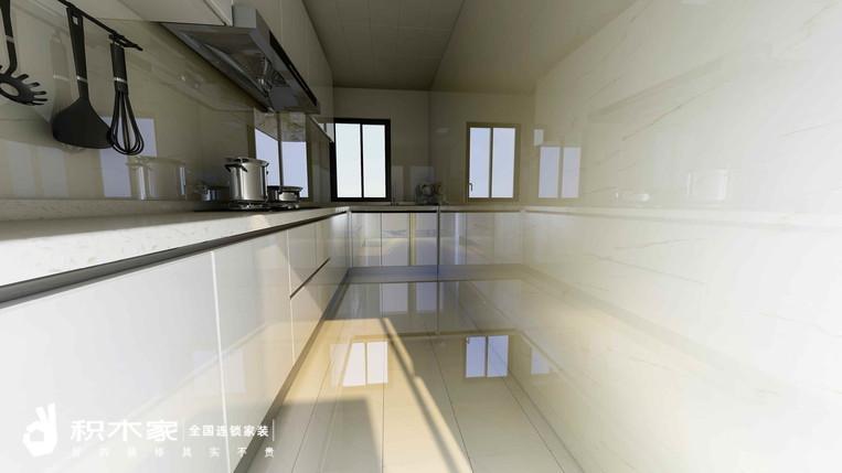 11積木家現代簡約廚房效果圖.jpg