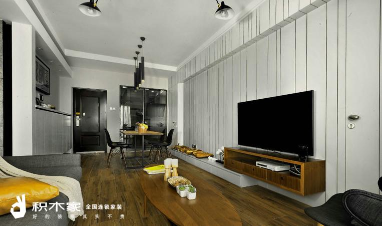 5积木家北欧客厅效果图.jpg