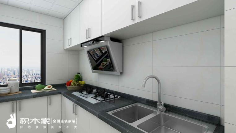 8積木家現代簡約廚房效果圖(1).jpg