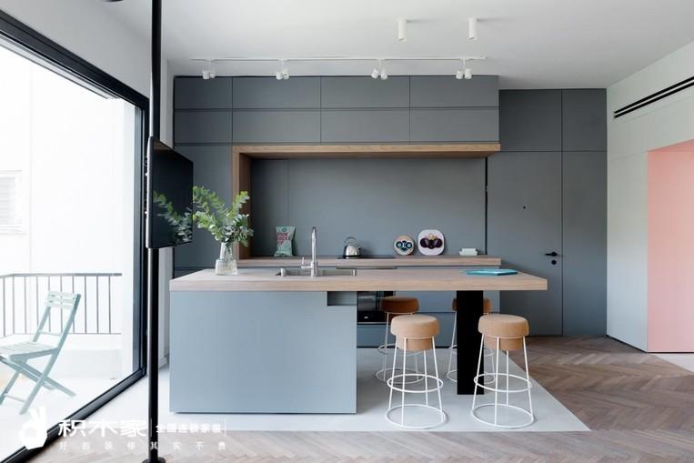 9积木家北欧厨房效果图.jpg