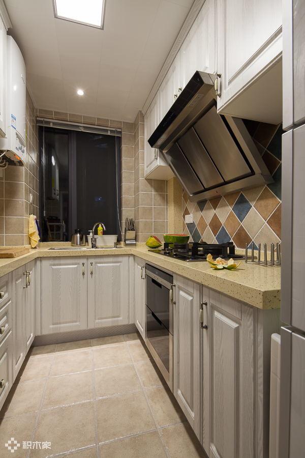 8积木家北欧厨房效果图1.jpg