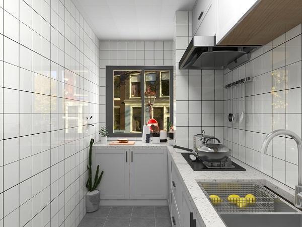 6-厨房2.jpg