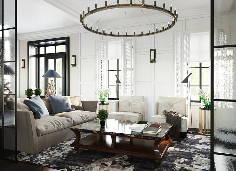 10积木家美式客厅效果图.jpg