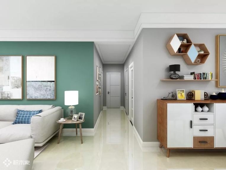客厅3.webp.jpg