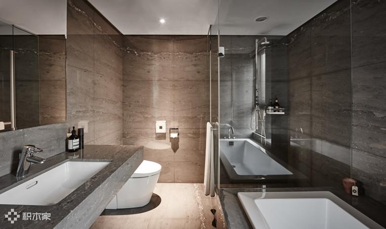8积木家北欧洗手间效果图.jpg