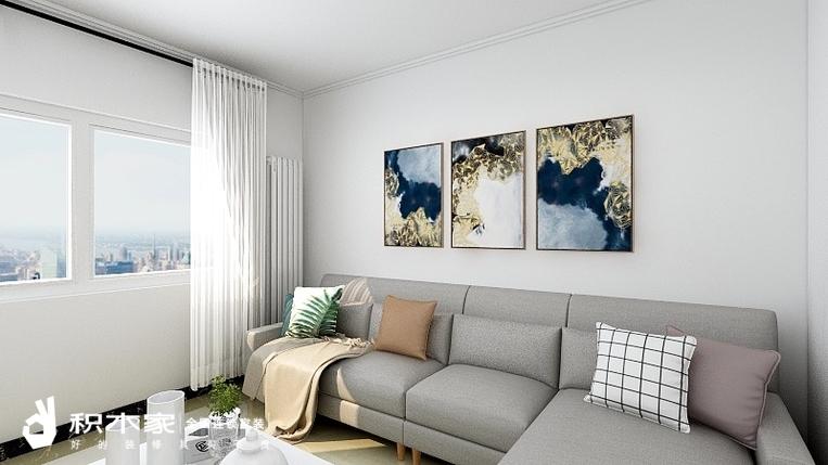 16现代简约客厅效果图.jpg