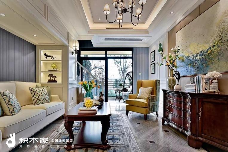 14积木家美式客厅效果图.jpg