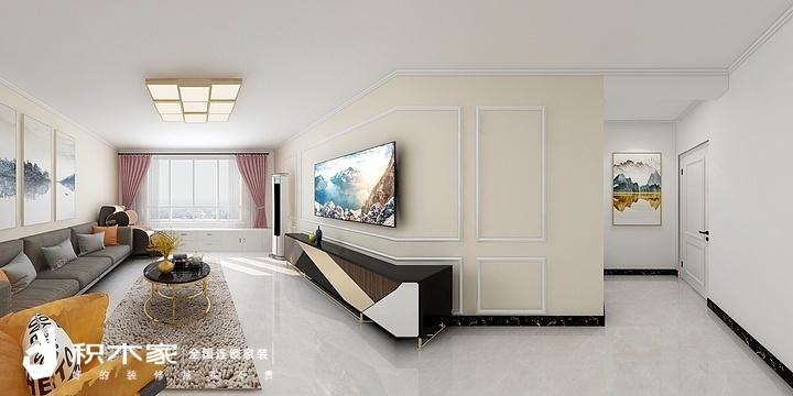 1積木家現代簡約客廳效果圖.jpg