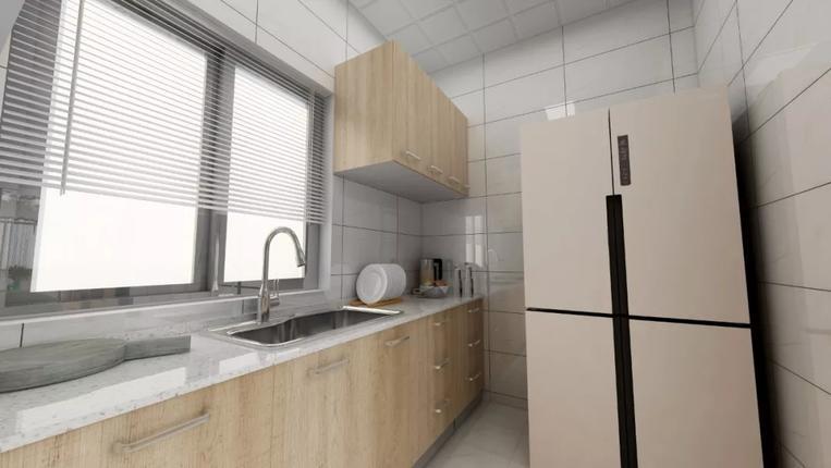 8厨房.webp.jpg