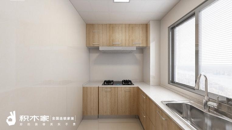 1積木家現代簡約廚房效果圖.jpg