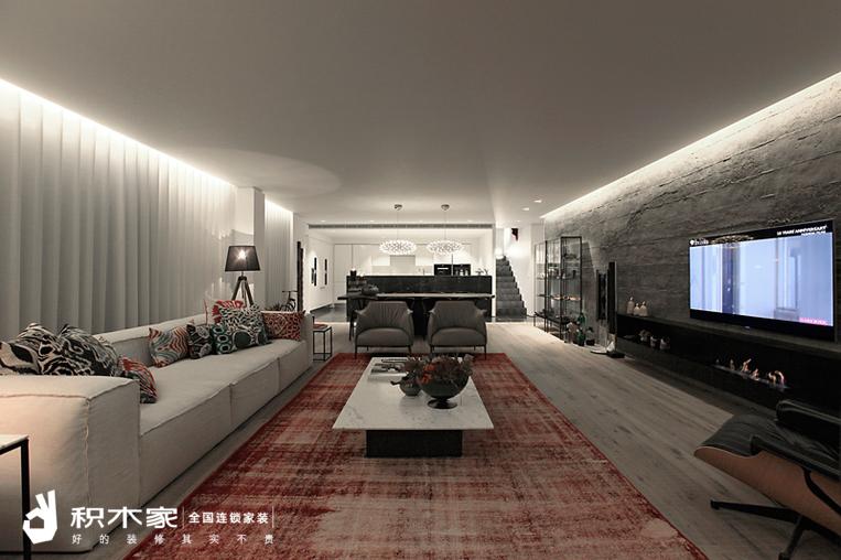 1积木家北欧客厅效果图.jpg