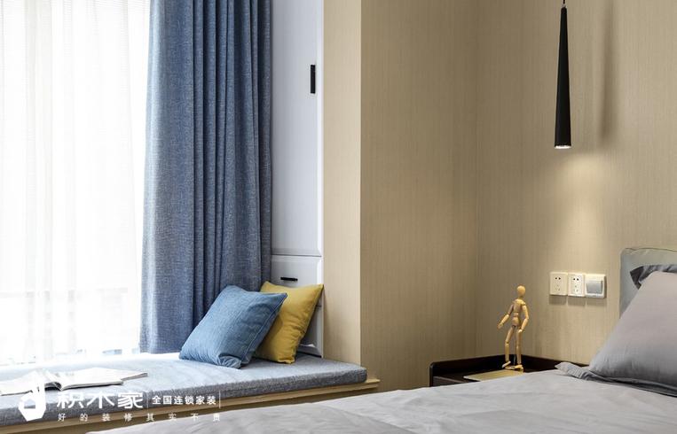 木地板铺设如何和室内装修风格相互协调